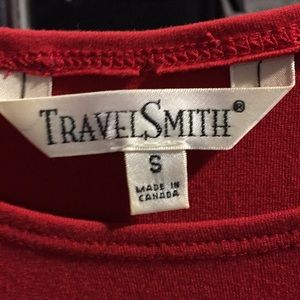 TravelSmith Dresses - Travel Smith Small Dress good condition